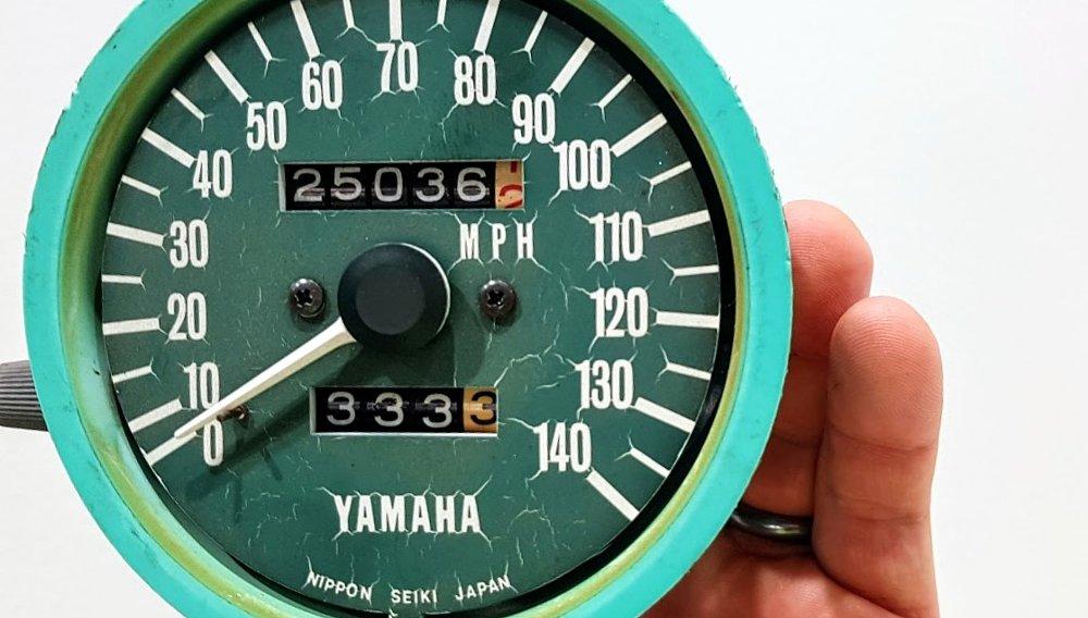 Is it safe to redline my engine? - RevZilla