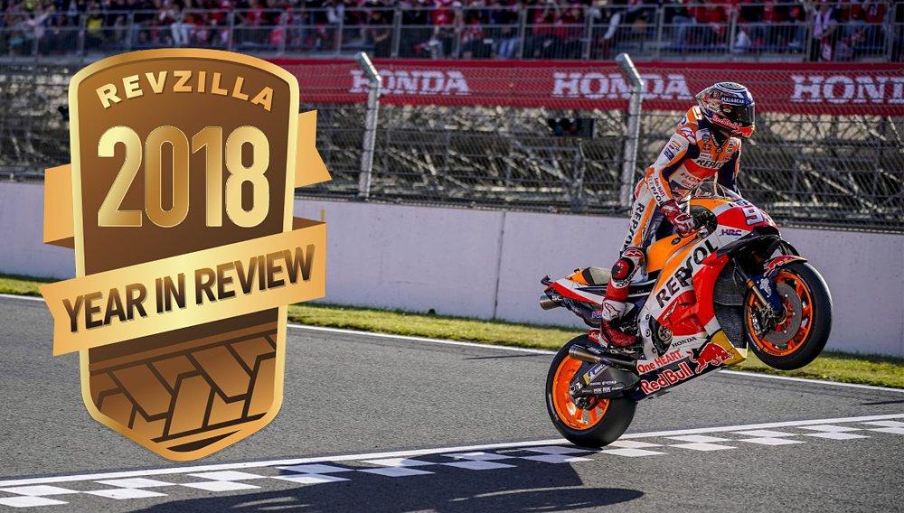 2019 moto predictions
