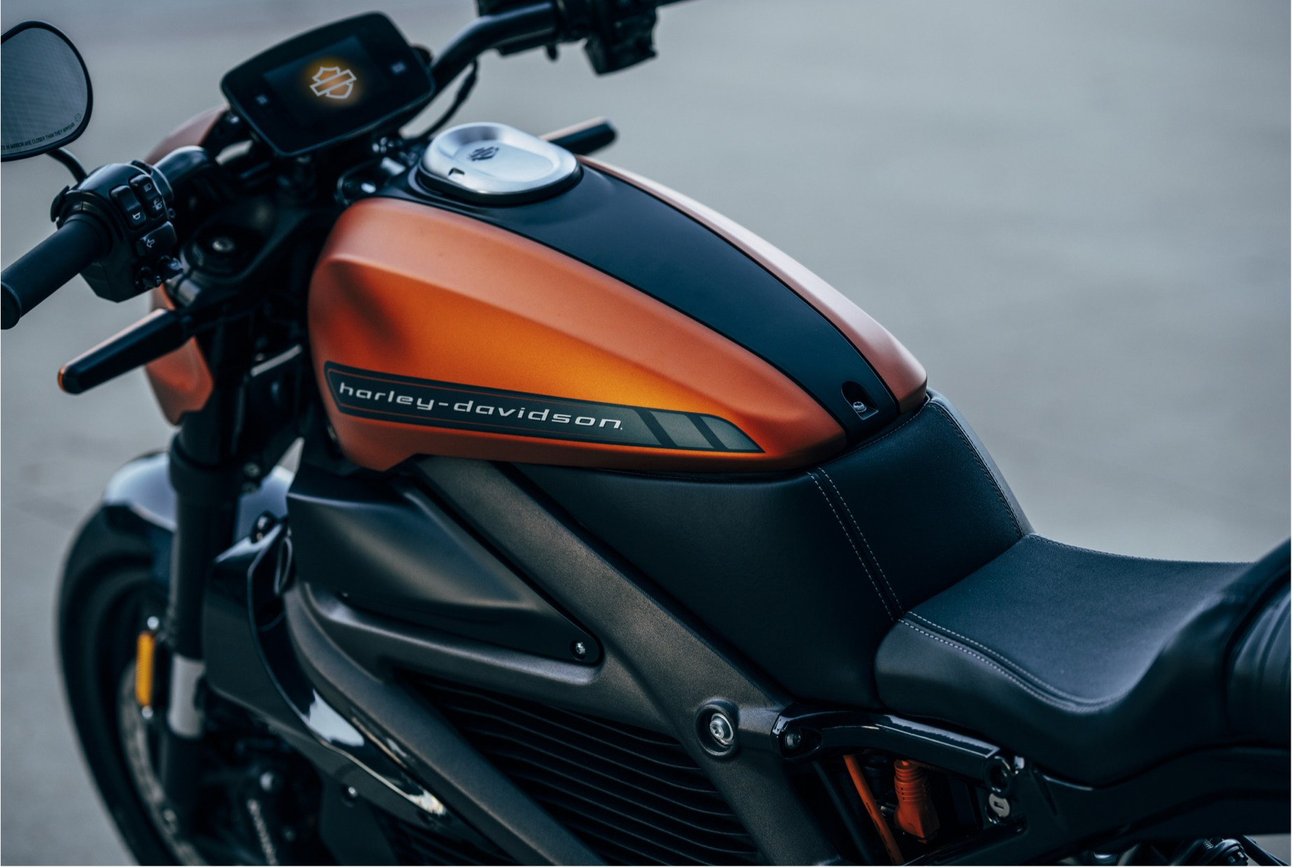 Outstanding 2020 Harley Davidson Livewire Price Range And Speed Revzilla Caraccident5 Cool Chair Designs And Ideas Caraccident5Info