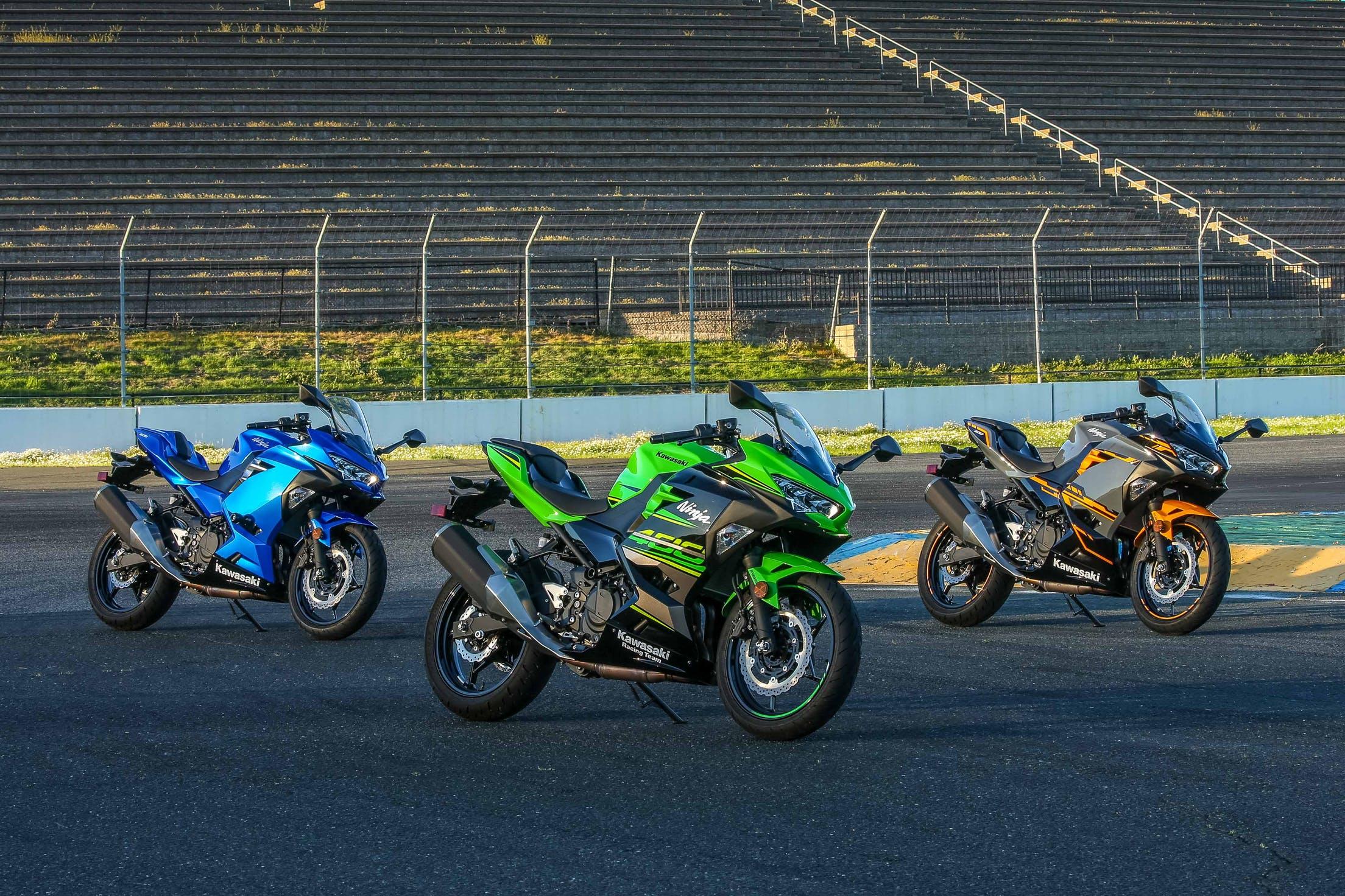 Motorcycle Motorbike Protector Rain Cover For Kawasaki 500Cc Ninja