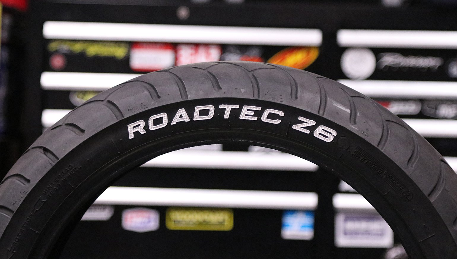 1b22e1c080e What s the deal with white letters on tires and why are they becoming  popular again