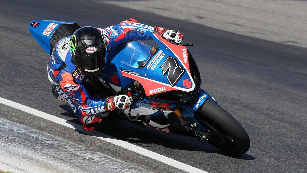 MotoAmerica season preview: Who to watch, what to watch, how to watch
