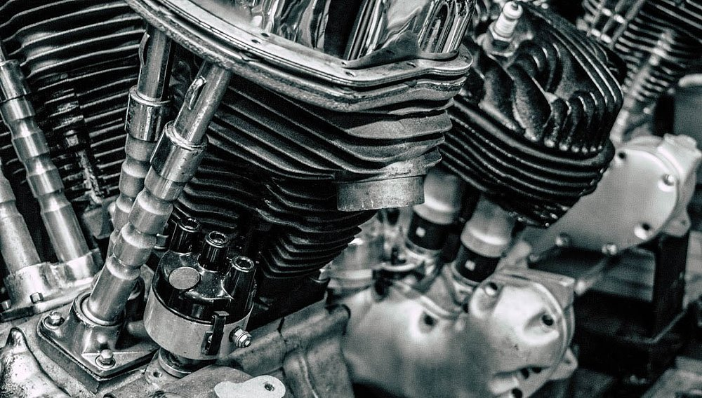 WTATWTA: The four things every engine needs to run