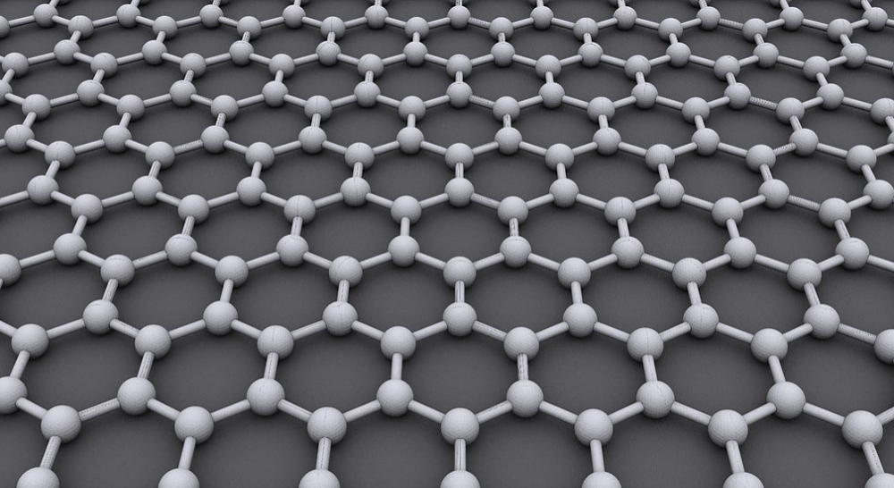 Ask the doc: What's graphene and will it save my skin?