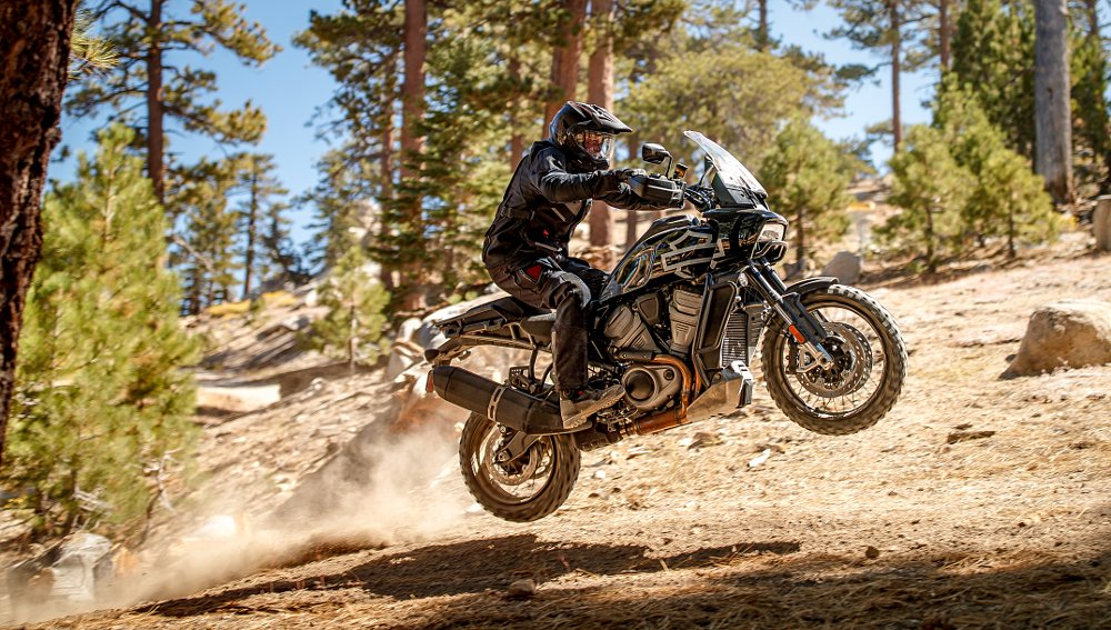 Spurg's unsolicited opinions on EICMA 2019