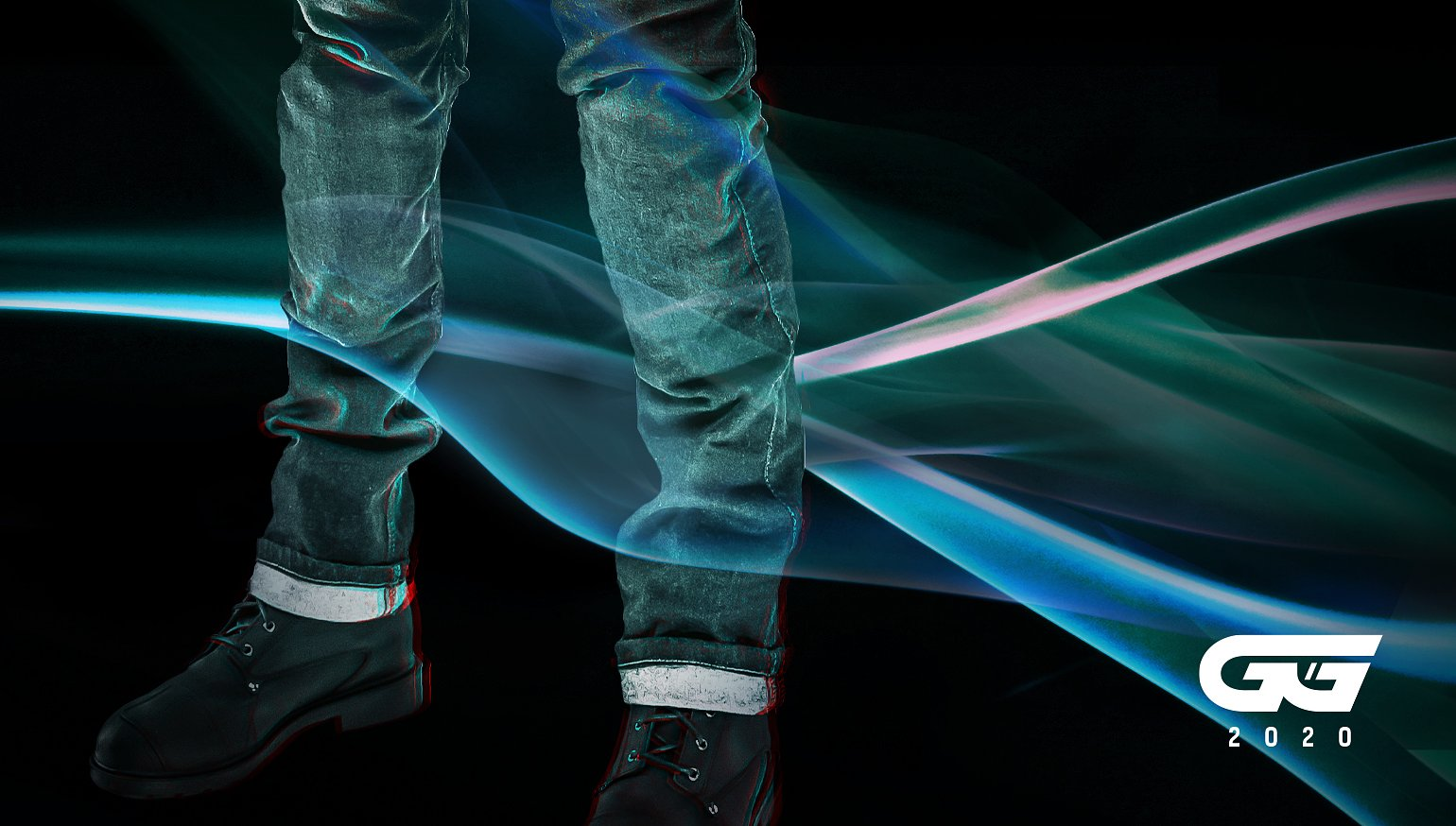 Jeans__HERO_CT_GearGuides_2020.jpg