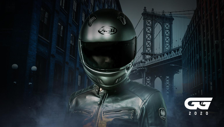 Motorcycle Racing Knee Sliders Triple Strength Leather Suit Pants Italian Design