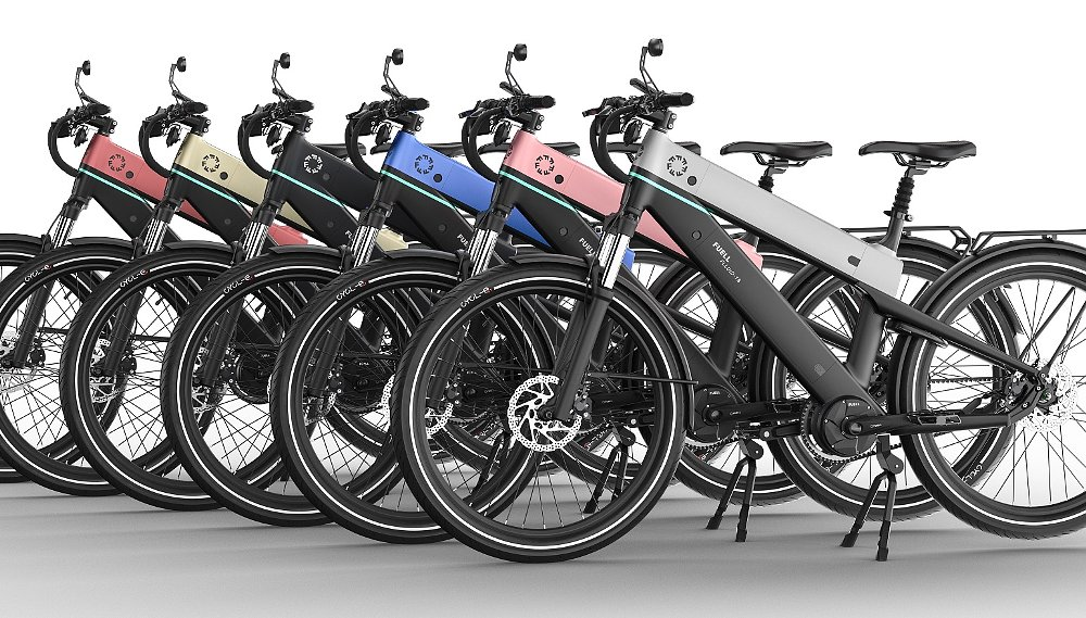 Erik Buell talks urban mobility as Fuell readies new products