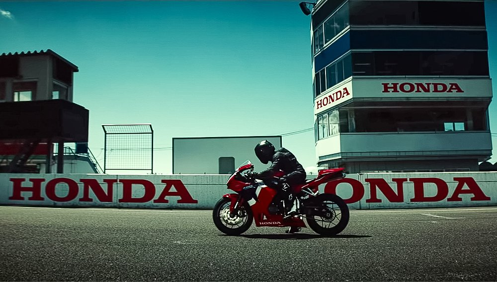 The 2021 Honda CBR600RR and the premature death notice of the 600 Supersport class