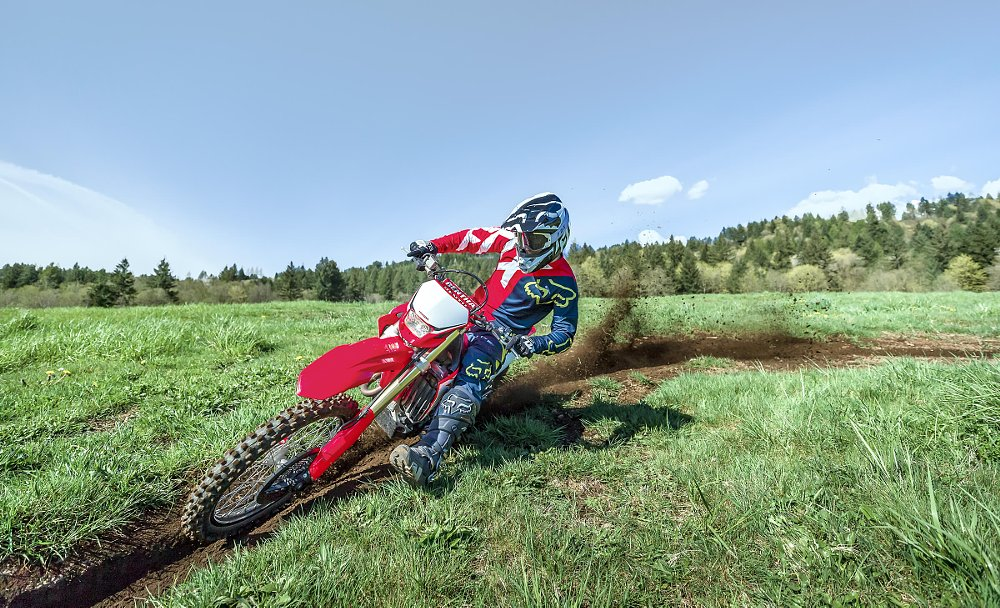 Two-stroke versus four-stroke engines: How they work, pros and cons