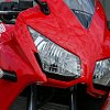 20140818cbr300rs_front