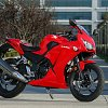 20140818cbr300rs_red