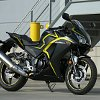 20140818cbr300rs_blackyellow
