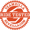 20140519-me-teamzilla_tested_orangefill