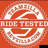 20140519-me-teamzilla_tested_orangefill