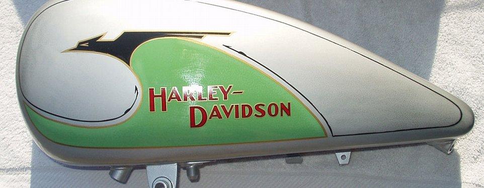 20140529harleyvl1