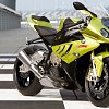 20140307trends1000rr