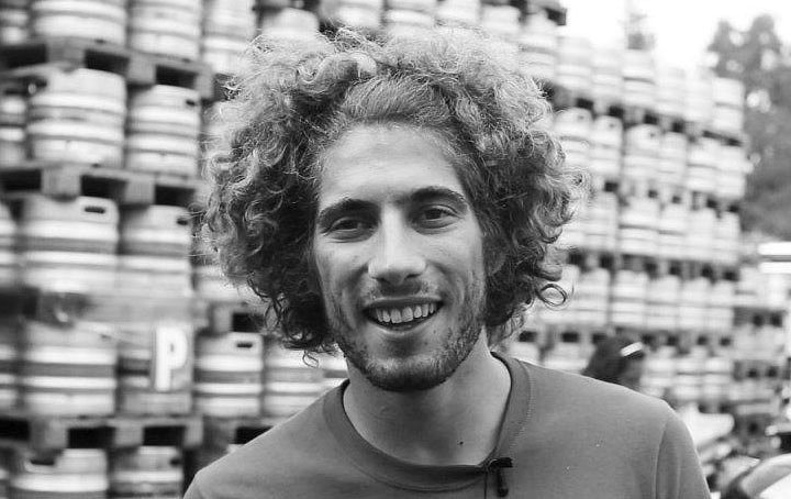 Remembering Marco Simoncelli, now a MotoGP Legend