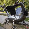 20131021-tail-of-the_dragon-4hr