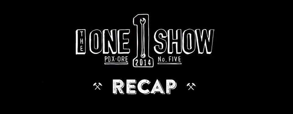 The-one-show-top