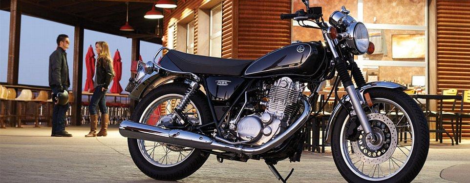 Sr400-top