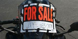 Motorcyclings-worth-top
