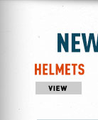 Fall 2014 Helmet Guide