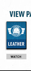Best Leather Jackets of 2014
