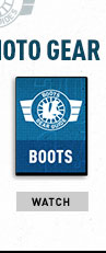Best Boots of 2014