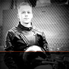 Motorcycle Gear, Free Shipping, & HD Video Reviews - RevZilla
