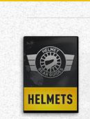 Best Helmets Guide