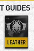Best Leather Guide
