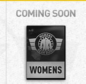 Best Womens Gear