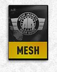 Best Mesh Jackets