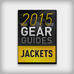 2014 Jacket Gear Guide