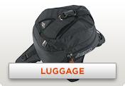 Luggage & Tank Bags