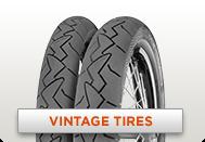 Vintage Tires