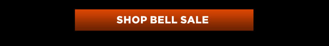 Shop Bell Mid-Season Sale