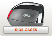Side Cases