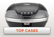 Top Cases