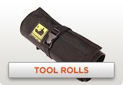 Tool Rolls