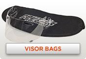 Visor Bags