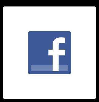 RevZilla on Facebook