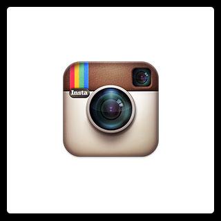RevZilla on Instagram