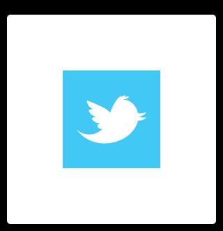 RevZilla on Twitter