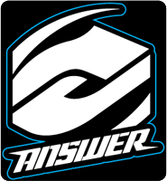 Answer Racing