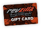 Shop Gift Cards & eGift Certificates