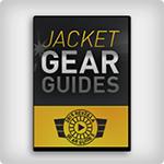 2014 Jacket Gear Guide