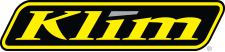 Klim Jackets & Gear Logo