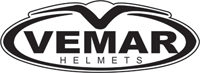 Vemar Helmets
